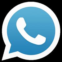 تحميل واتس اب بلس Whatsapp plus